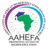 Association of African Higher Education Financing Agencies