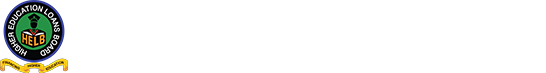 Higher Education Loans Board